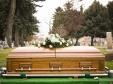 284203-tdy-120723-casket-rentals